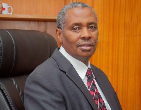 Pastor-Dr-Karita-Mbagara (1)
