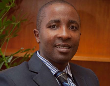 Pastor-Edwin-Njue (2)