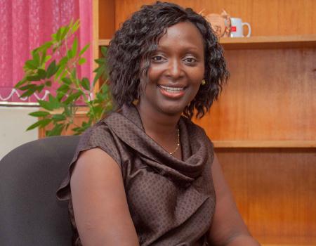 Pastor-Nyakio-Mwaura (1)