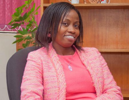 Pastor-Pauline-Nyawira (1)