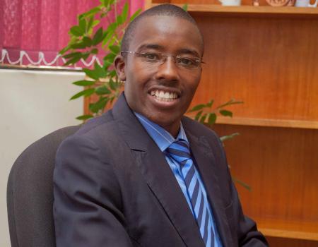 Pastor-Silas-Ng'etich (1)